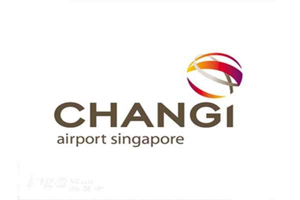 بهترین فرودگاه جهان