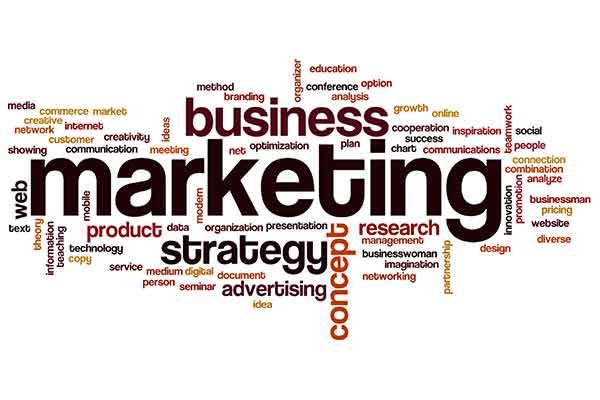 بازاریابی رابطه ای