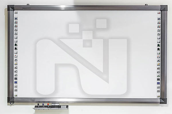 برد هوشمند iboard
