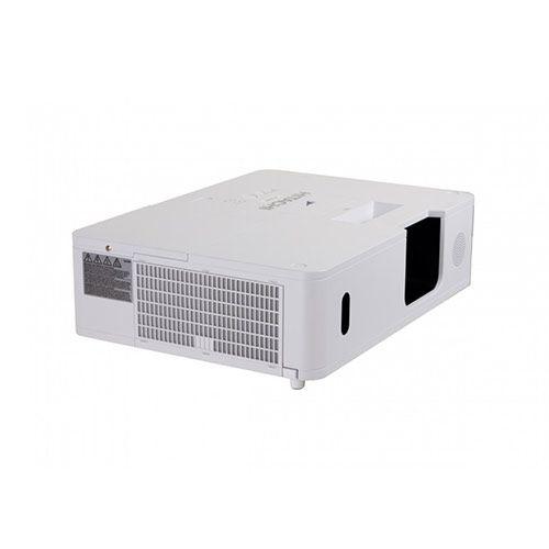ویدئو پروژکتور هیتاچی مدل CP-WX5500