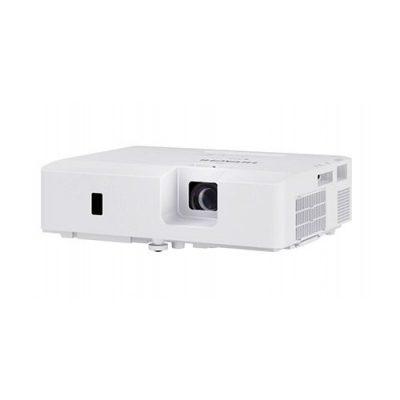 ویدئو پروژکتور هیتاچی مدل CP-EW4051WN