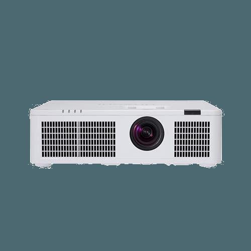 ویدئو پروژکتور LED