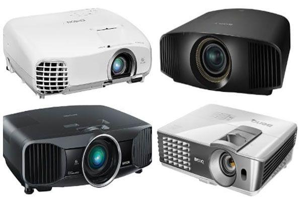 video-projector-compressor (2)