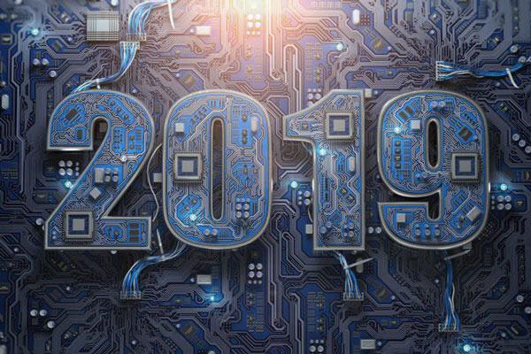5 تکنولوژی اساسی دیجیتال ساینیج
