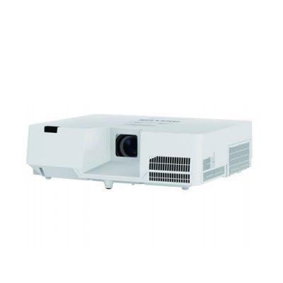 ویدئو پروژکتور مکسل MP-WX5603