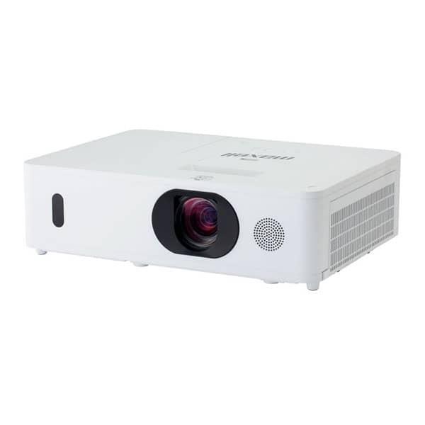ویدئو پروژکتور مکسل مدل wx5501
