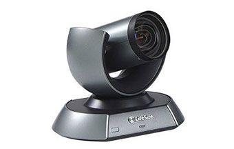 ویدئو کنفرانس Icon 600