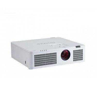 ویدئو پروژکتور هیتاچی ویدئو پروژکتور هیتاچی مدل LP-WU3500