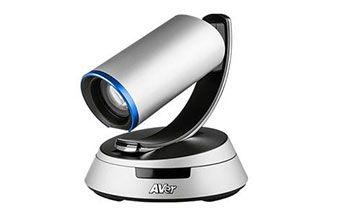 ویدئو کنفرانس AVer مدل SVC - 500