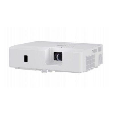 ویدئو پروژکتور مکسل مدل MC-EW3551