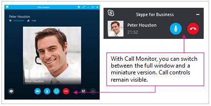اسکایپ فور بیزینس - skype