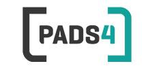 دیجیتال ساینیج pads4